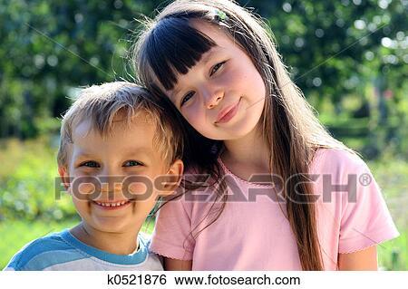 фото брат с сестрой секс