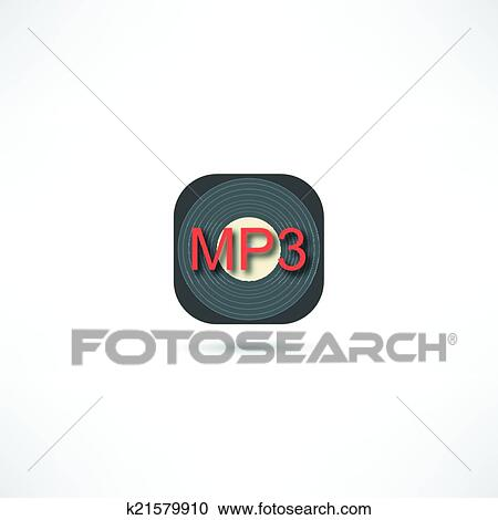 mp3 disk Gallery