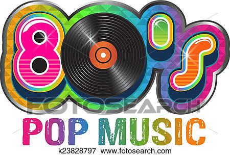 80s Clipart Vector Graphics. 5,651 80s EPS clip art vector and ...