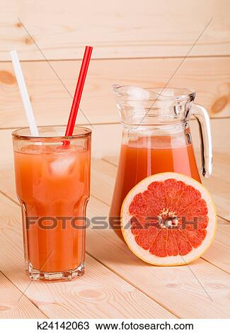 Viagra And Grapefruit Juice