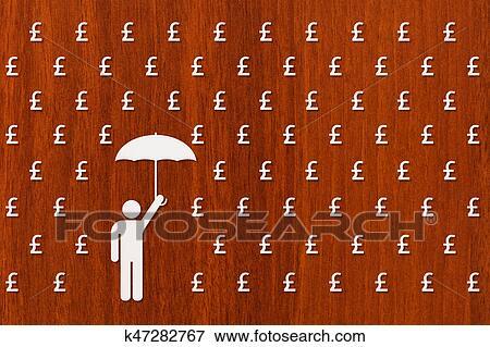 rain man analysis essay