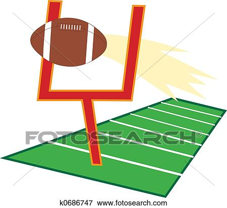 Clip Art Football Field Clip Art football field illustrations and clip art 7481 field