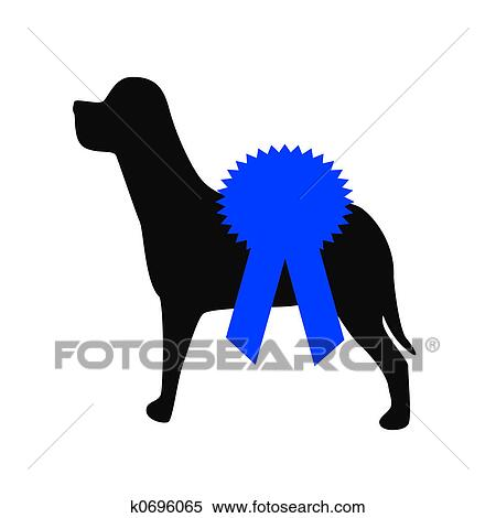 Blue ribbon Clipart and Stock Illustrations. 18,352 blue ribbon ...