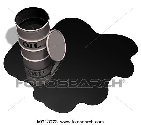 Oil slick Clipart and Stock Illustrations. 345 Oil slick vector ...