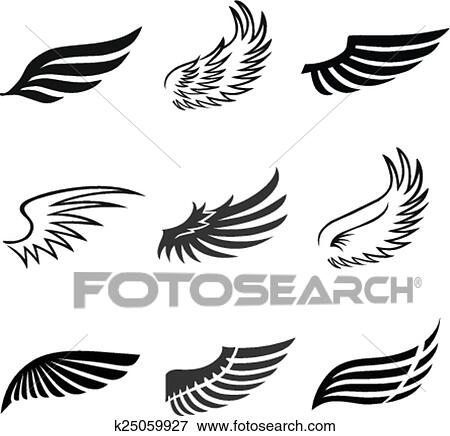 U S Marine Emblem Clipart in addition Wolves Silhouettes Under Tree Isolated Vector 545496715 likewise Bird Fly furthermore Vector Ornament Decorative Celtic Tree Life 375540403 also Gepard Head Silhouette 22079286. on eagle silhouette clip art