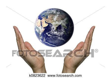 剪贴画 祈祷, 为, 地球, 2