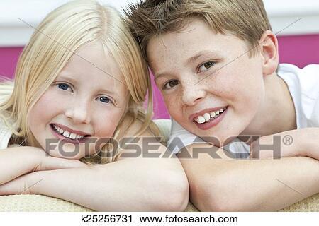 Брат и сестра фото ххх