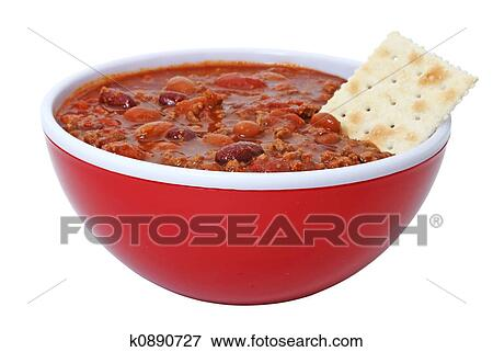 Чили с фасолью рецепт с фото