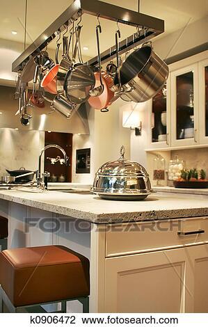 图吧- 厨房桌子