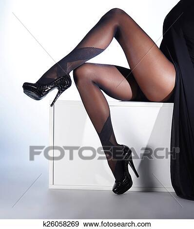 скачать фото чулочки на ножках торрент