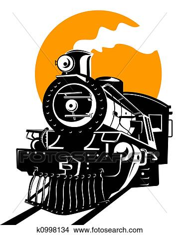 types of steam engine valves