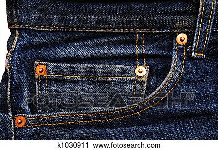 Как сделать пуговицу на джинсы