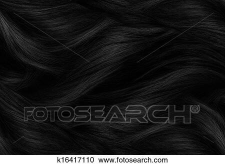 头发的组成结构图片