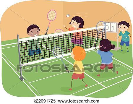 my hobby playing badminton Hobby playing badminton 不明白的再问哟,请及时采纳,多谢.