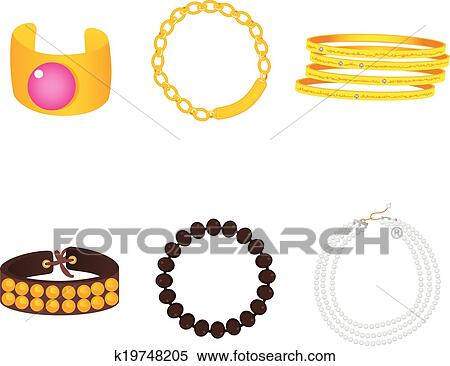 Gallery For > Aridi Vector EPS Clipart Collection