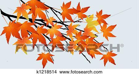 手绘图 - 摘要, 树, 带
