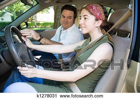 Les jeunes conducteurs et les accidents - camelysapikodcom