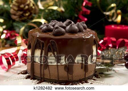 Торты десерт фото