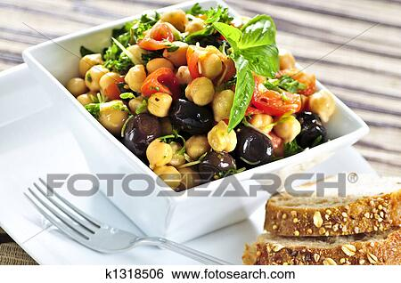 Пилнодр фото еда салаты фото