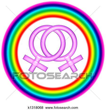 Lesb clip