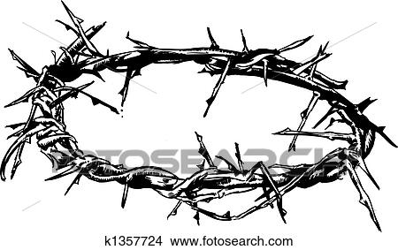 设计,                   部落,                   钉死于十字架