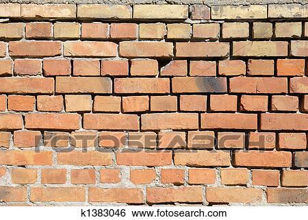 超级粘土制作图墙壁
