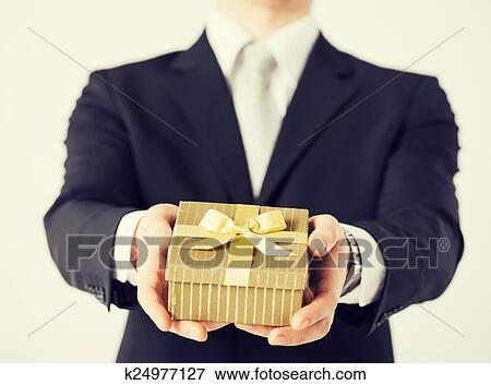 Подарки для офиса своими руками