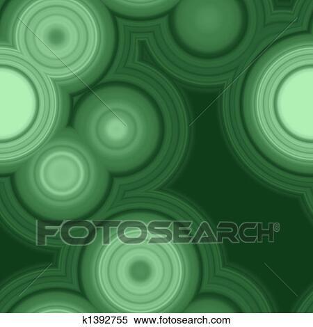 Arkiv illustrasjon bakterier celle fotosearch søk utklipp