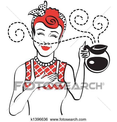 1950s Clip Art and Illustration. 3,275 1950s clipart vector EPS ...
