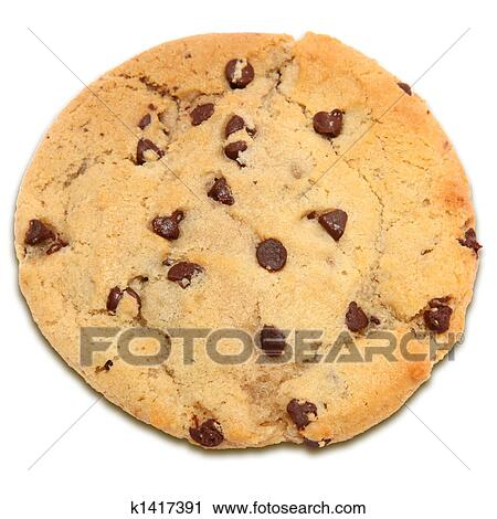 discriptive essay on cookiees Samples demonstrate the quality of work produced by our academic writers we take your instructions to tailor an awesome essay just the way you need it.