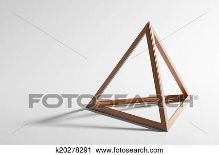 桁架搭建的注意事项