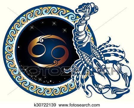 Талисманы для знаков зодиака рак для женщин