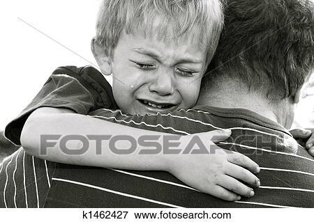 Image - tristesse. Fotosearch - Recherchez des Photos, des Images, des Photographies et des Clips Arts