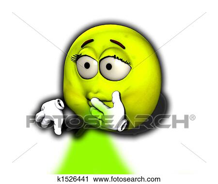 Clipart of i am going to be sick 18 k1526441 search clip art a very sick and ill cartoon figure altavistaventures Image collections