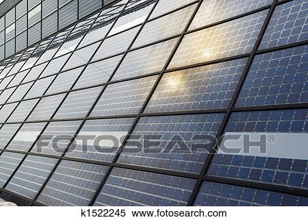 Nordic solar