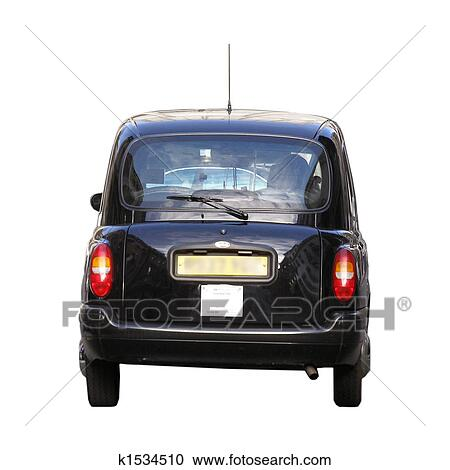 Vector illustration of london city 2 royalty free stock photography - Stock Photography Of Black Cab London Taxi Car K1534510