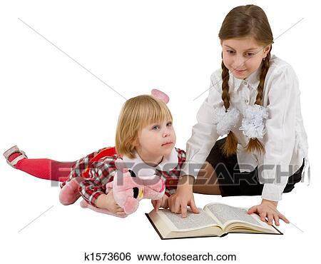 创意设计图片在线 - 孩子