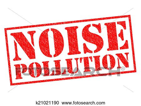 Noise Pollution Posters To Draw Noise Pollution Posters ToNoise Pollution Posters To Draw