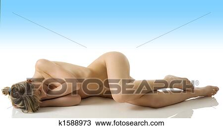 naturlig naken norsk po bilder