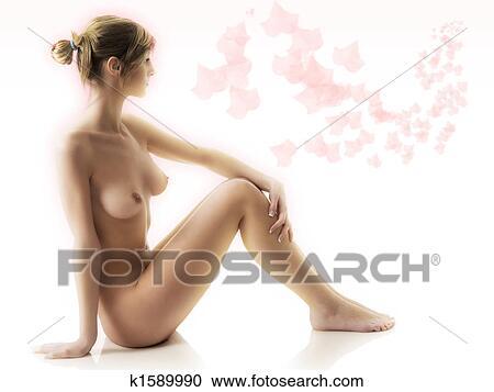 Tyra Banks Nue Photos - frbiguznet