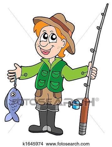 Le previsioni del tempo per pescare in unaquila