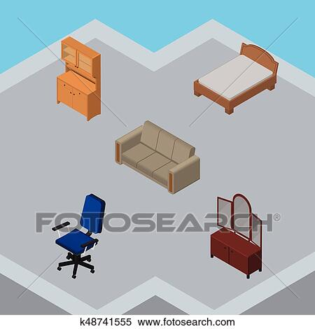 Amazoncom  Rapidesign Isometric Piping Template 1 Each