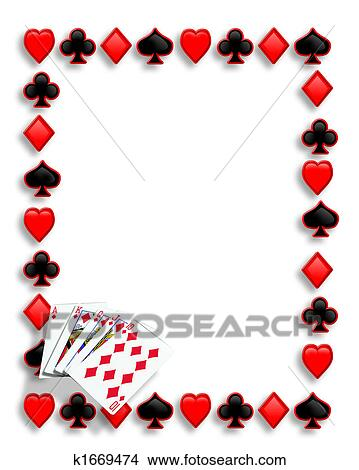 hearts kartenspiel download