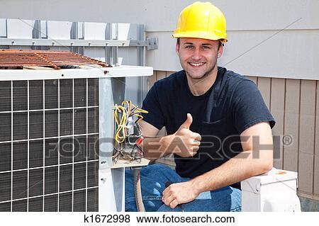 Anslut luft vatten värmepump 6200 w