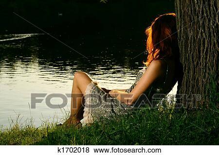 приватні фото голої дівчини