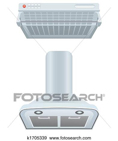 Stock illustration of air condition k1705339 search for Air conditionn mural