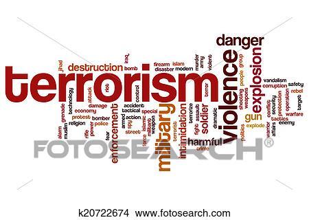 Resultado de imagen de terrorismo dibujos