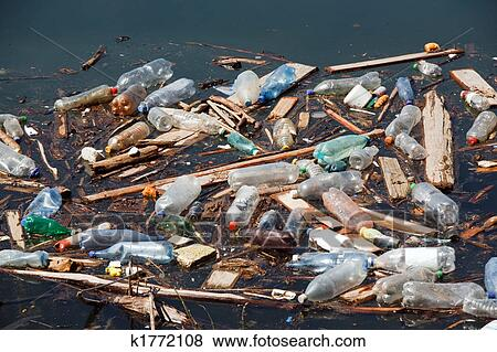 Water Pollution Posters Pictures Picture Water Pollution