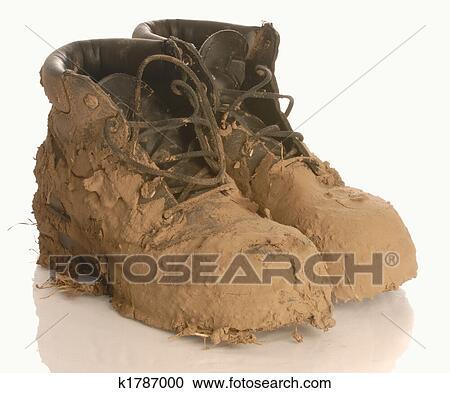 gospozha-gryaznaya-obuv