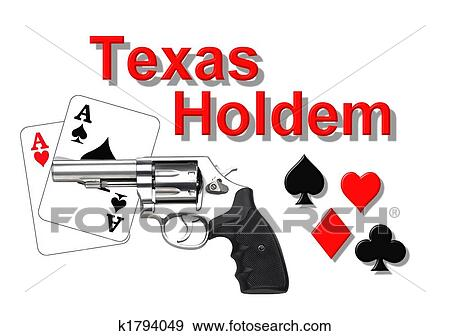 Texas holdem images